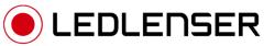 Ledlensershop logo