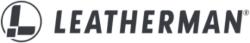 Leathermanshop logo