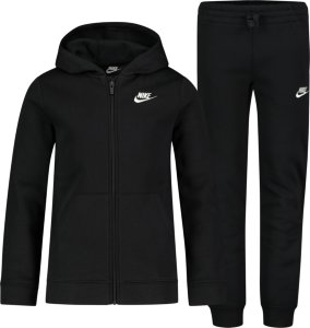 Nike Core Tracksuit junior