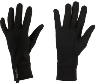 Merino Wool Liner Gloves