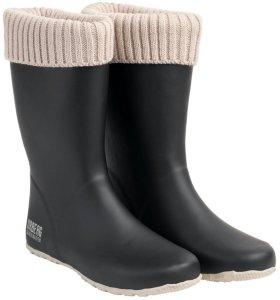 Urberg Lysekil Boot (Dame)