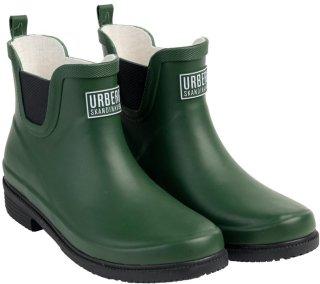 Orust Low Boot