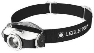 Led Lenser Active Light 400