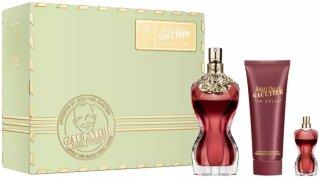 Jean Paul Gaultier La Belle Women EdP 50ml Gift Set