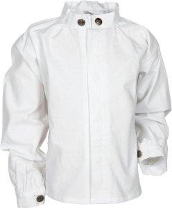 festdraktskjorte (Gutt)