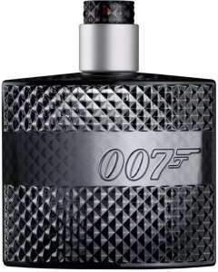 007 EdT 50ml