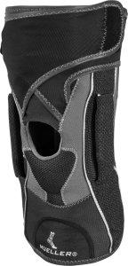Hg80 Premium Knee Brace