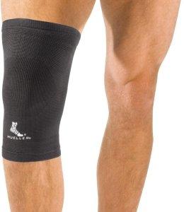 Mueller Elastic Knee Support