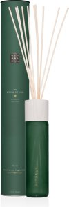 The Ritual of Jing Fragrance Sticks 230ml