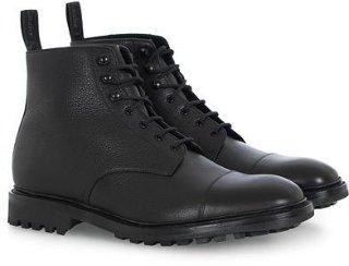 Sedbergh Derby Boot