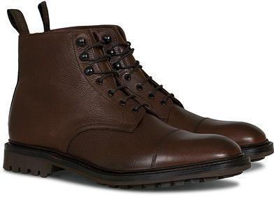 Loake 1880 Sedbergh Derby Boot