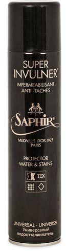 Saphir Medaille d'Or Super Invulner 300ml Spray