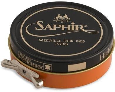 Saphir Medaille d'Or Pate De Lux 50 ml