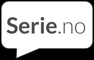 Serie.no logo