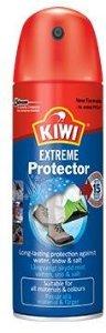 Extreme Protector Impregneringsspray 200 ml