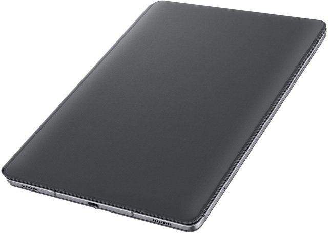 Samsung Book Cover Keyboard for Galaxy Tab S6