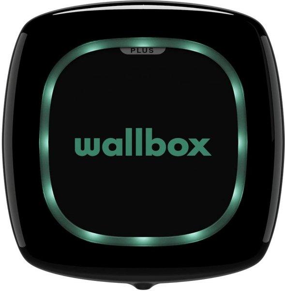 Wallbox Pulsar Plus 180700