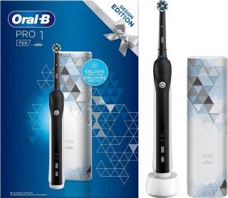 Oral-B Pro 1 750 319399