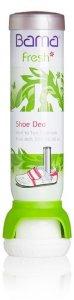 Fresh Shoe Deo
