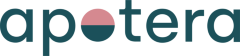Apotera logo