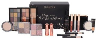 You Are The Revolution Gift Set