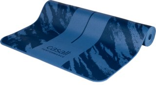 Casall PRF Exercise Mat 4mm