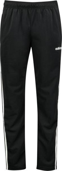 Adidas Esential 3-Stripes (Herre)