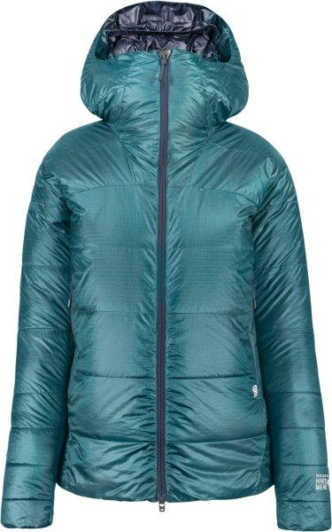 Mountain Hardwear Phantom Parka (Dame)
