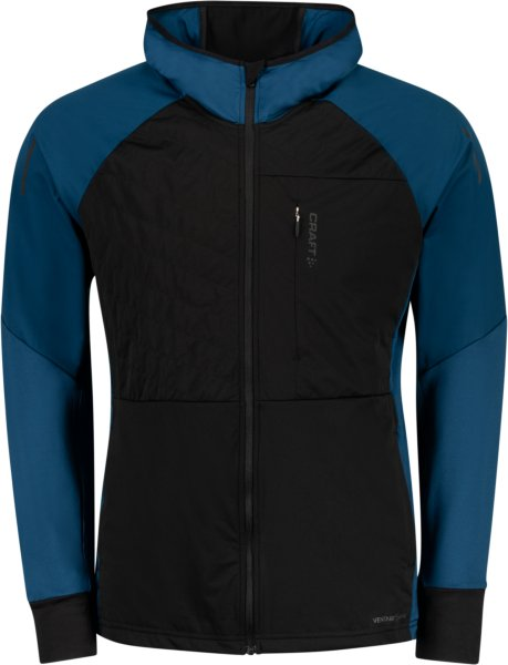 Craft ADV Watm Tech Jacket (Herre)