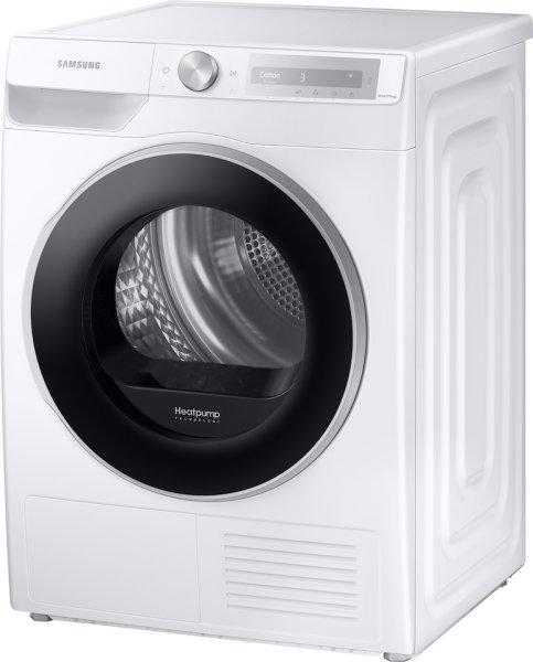 Samsung DV6000T