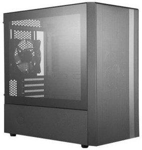 Cooler Master MasterBox NR400 (MCB-NR400-KGNN-S00)