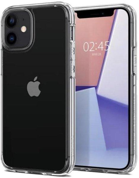 Spigen iPhone 12 mini Ultra Hybrid