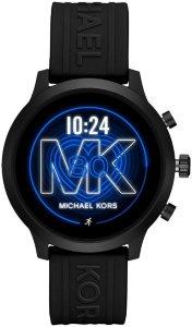 Access MKGO MKT50613