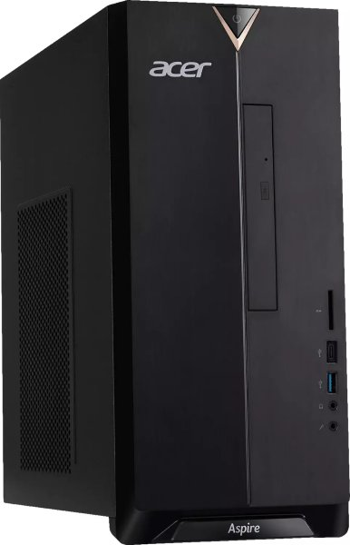 Acer Aspire TC-895 (DT.BETEQ.003)
