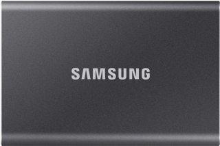 Samsung T7 2TB