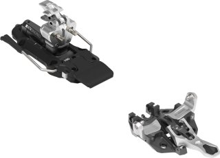 ATK Bindings R12 toppturbinding