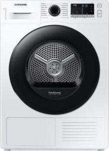 Samsung DV85TA020AE