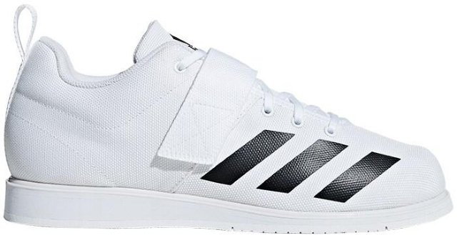 Adidas Powerlift 4 (Herre)