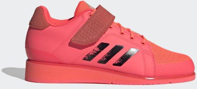 Adidas Power Perfect III Sko (Herre)