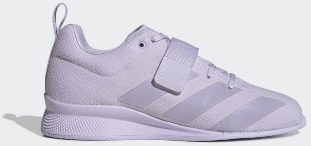 Adidas Adipower Weightlifting 2 Sko (Dame)
