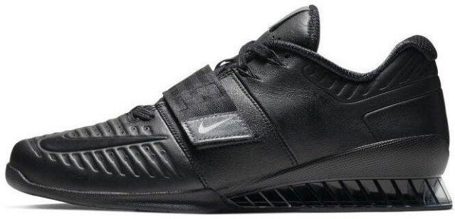 Nike Romaleo 3XD