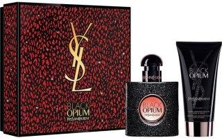Black Opium Gift Set