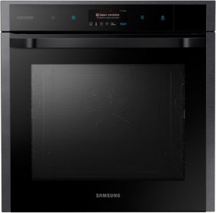 Samsung NV73N9770RM