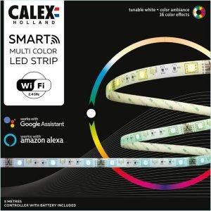Smart LED RGBW Lightstrip 5m