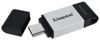 DataTraveler 80 USB-C 128GB