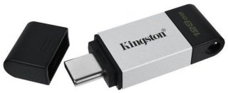 Kingston DataTraveler 80 USB-C 128GB