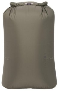 Exped Fold Drybag XXL