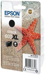 603 XL Sort