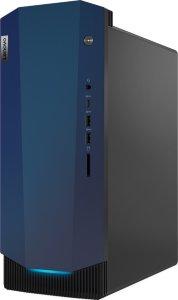 Lenovo IdeaCentre G5-14IMB05 (90N90060MW)