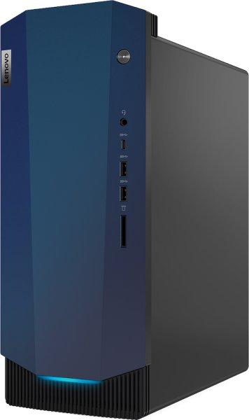 Lenovo IdeaCentre G5-14IMB05 (90Q1004CMW)